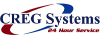 CREG Systems