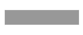 Berktek Leviton Technologies - network cabling solutions