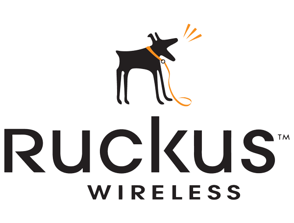 ruckus-wireless-solutions