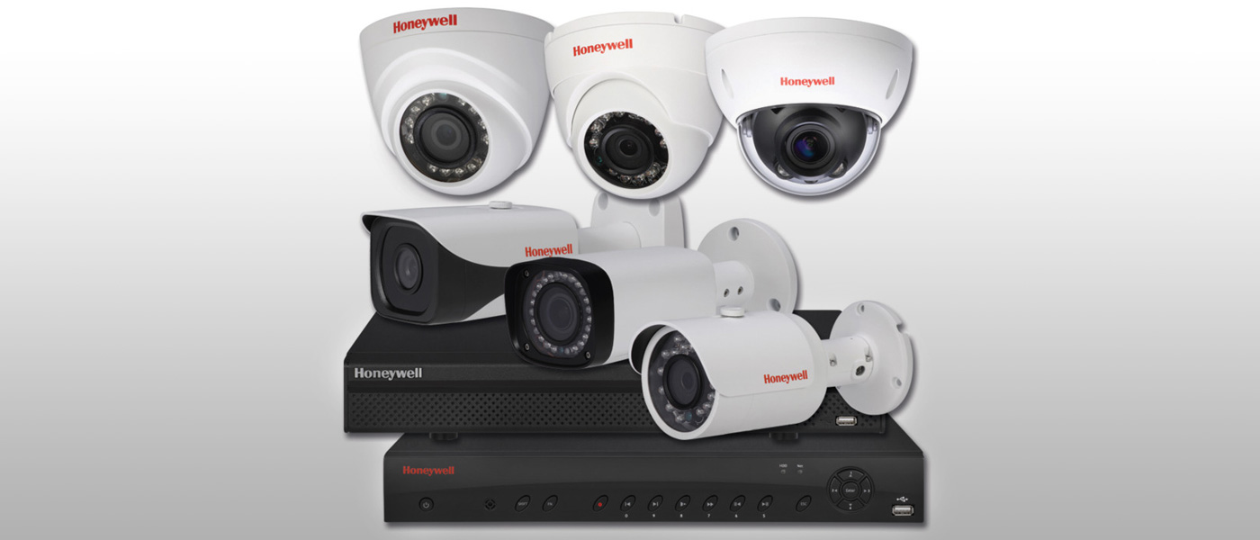 Security Systems, Security Alarms, Security Monitoring