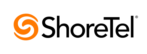ShoreTel Telephone Systems