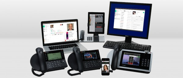 Telephone System Solutions